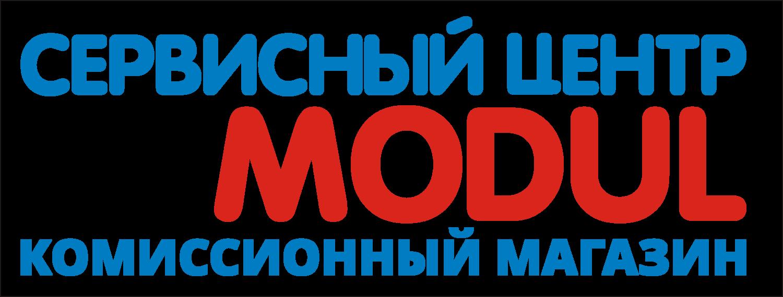 телефонный справочник лесосибирска старун